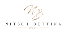 Nitsch Bettina Beauty